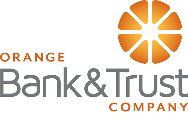Orange Bank and Trust Company